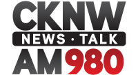 new-am-980-cknw-logo